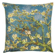gobelin cushions Fine Arts
